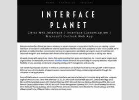 interfaceplanet.yolasite.com