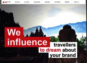 interfacetourism.com