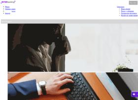 interfacturas.com.ar