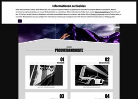 interfahnen.com