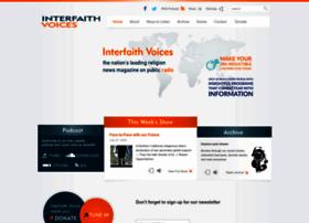 interfaithradio.org