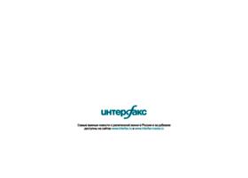 interfax-religion.ru