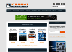 interferencetechnology.com