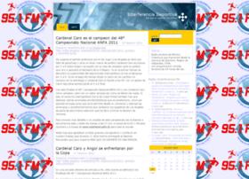 interferenciadeportiva.wordpress.com
