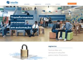 interfile.com.br