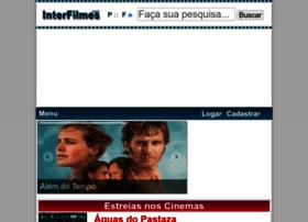 interfilmes.com