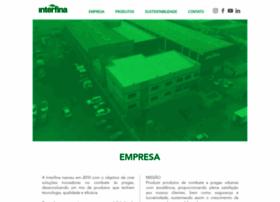 interfina.com.br