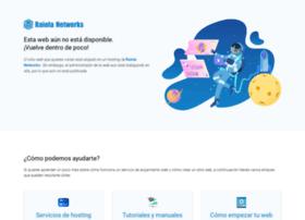 interfinanzis.es