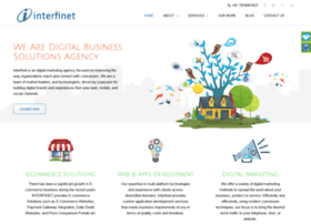 interfinet.com