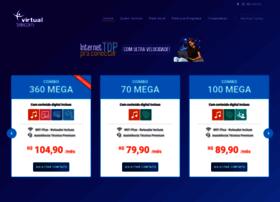 interfire.com.br