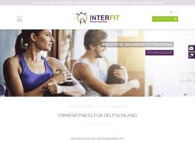 interfit.de