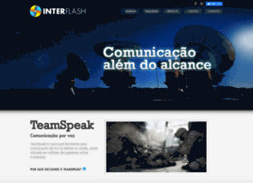 interflash.com.br