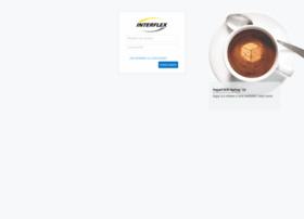 interflex.sugarondemand.com