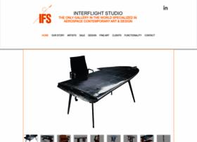 interflightstudio.com