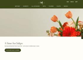 interflora.com