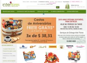 interflores.com.br