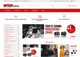 interfoto.cz