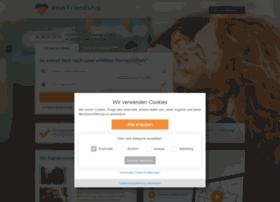 interfriendship.com