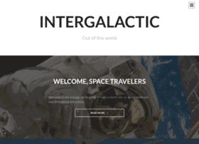 intergalacticdemo.wordpress.com