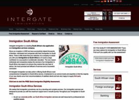 intergate-immigration.com