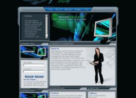 intergateway.com