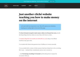 intergeek.co.uk