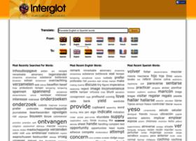 interglot.com