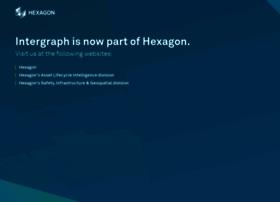 intergraaph.com
