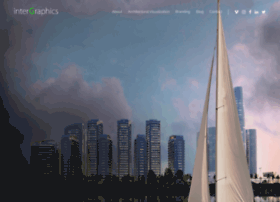 intergraphicscna.com