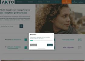 intergros.com