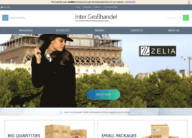 intergrosshandel.com