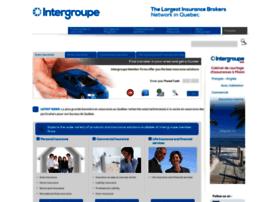 intergroupe.ca