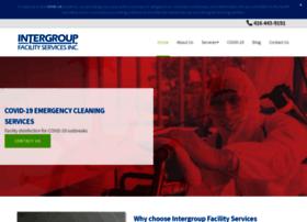 intergroupfacility.com