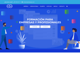 intergrupo.net
