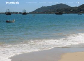 interhabit.com