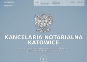 interholidays.com.pl