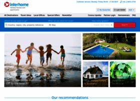 interhome.com.au