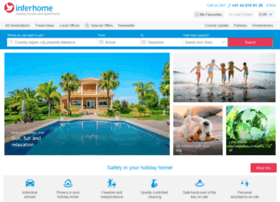 interhome.com