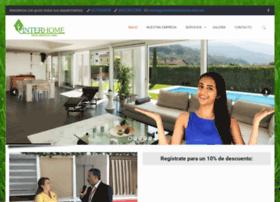 interhomeculiacan.com.mx