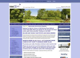 interhort.com