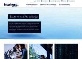 interhost.com