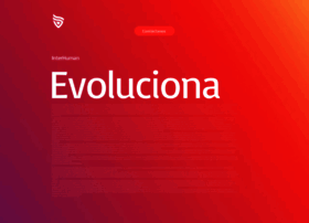 interhuman.com.mx