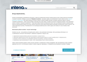 interia.tv