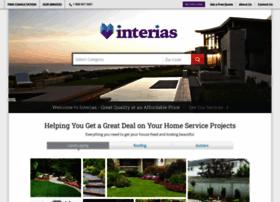 interias.com