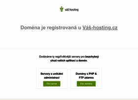 interier.com