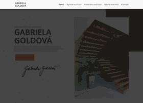 interiery-goldova.cz