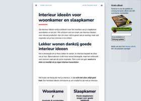 interieur-ideeen.com
