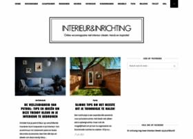 interieur-inrichting.net