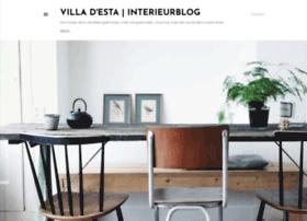 interieurblog.villadesta.nl
