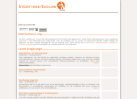 interieurbouw.org